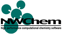 Guidelines for Authors - NWChem